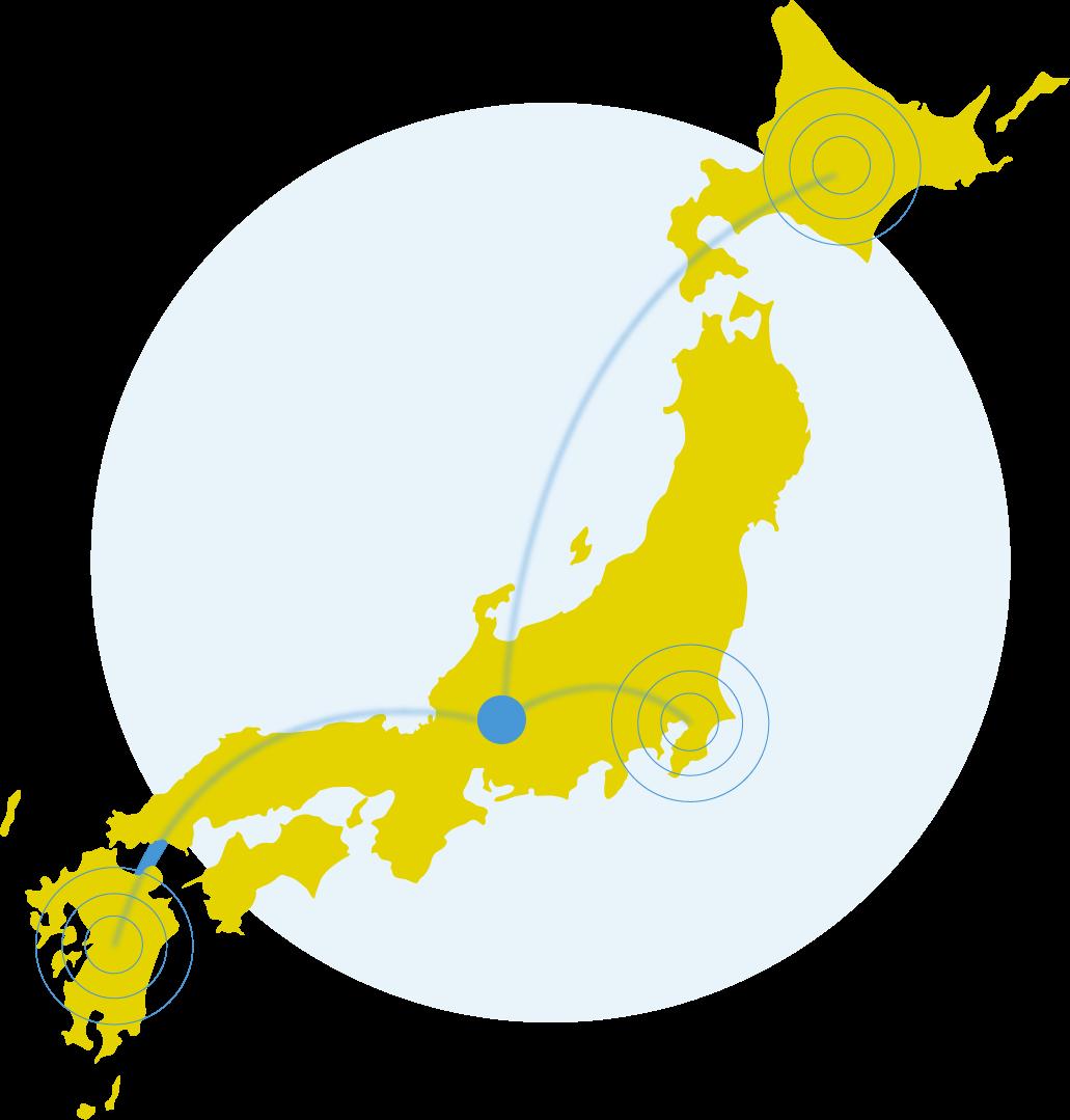 orikomi_map