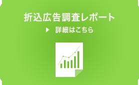 【新聞折込】中日新聞折込広告調査レポート